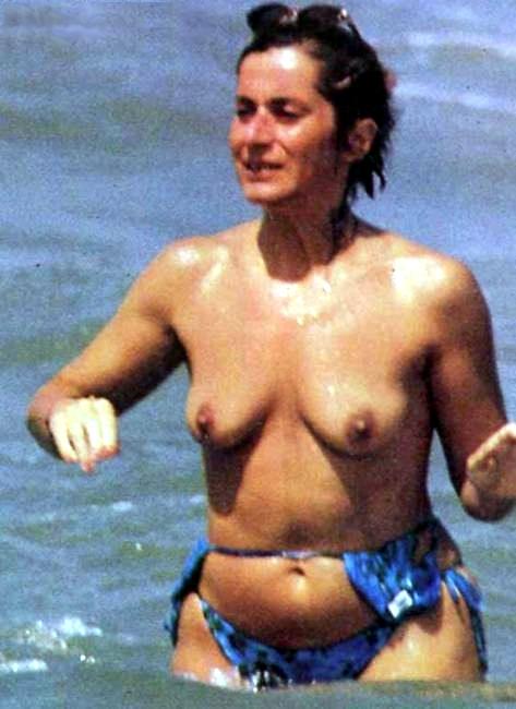 Rossana Cancellieri