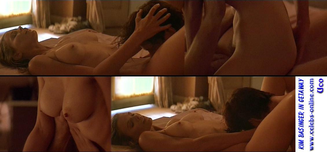 eroticheskie-stseni-s-kim-beysinger