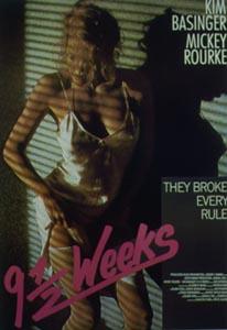 il film piu erotico video erotici di sesso