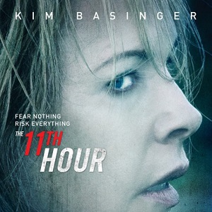 The 11th Hour Soundtrack
