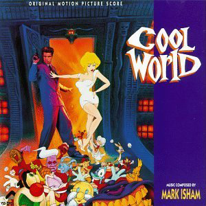 The Cool World Stromp