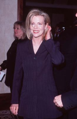 Director Guild Of Amercia 1998