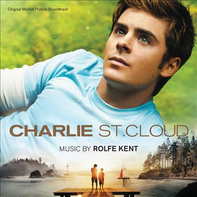 Charlies St Cloud Soundtrack