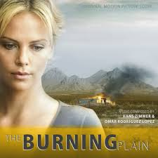 The Burning Plain Soundtrack