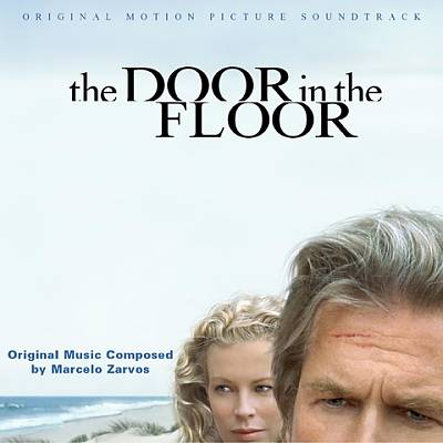 The Door In The Floor Soundtrack