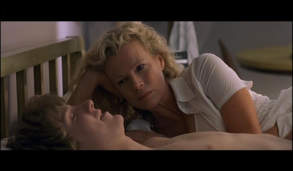 Постсоветское эротическое кино топик