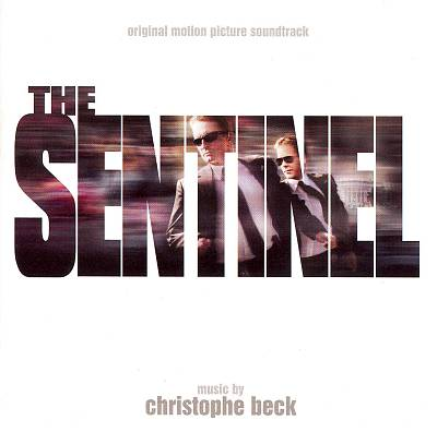 The Sentinel Soundtrack