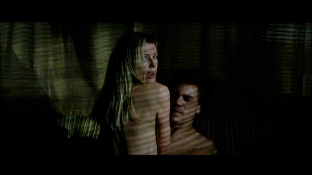 Brittany murphy naked getting fucked, sexy nude java