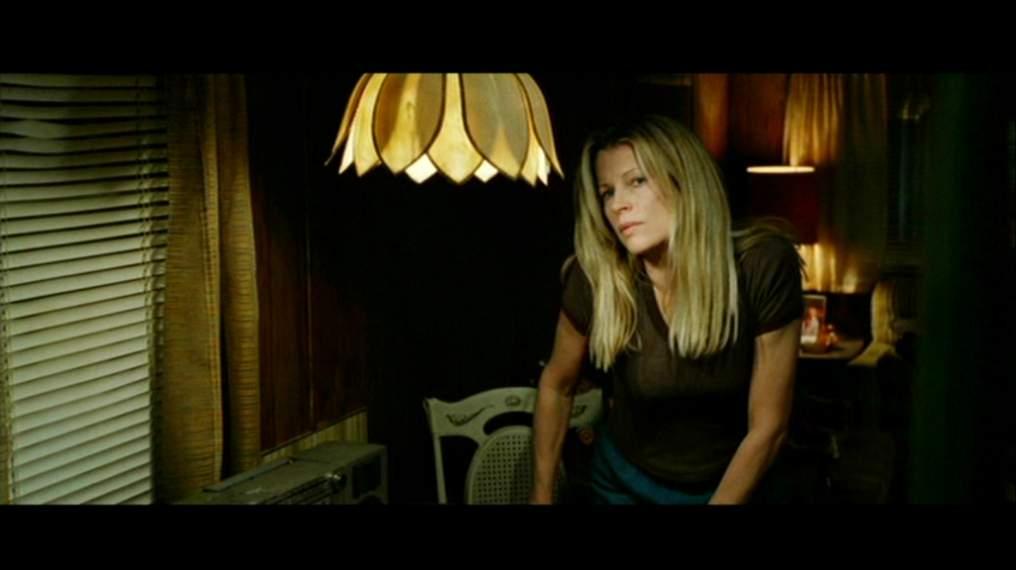 Kim Basinger  Biography  IMDb
