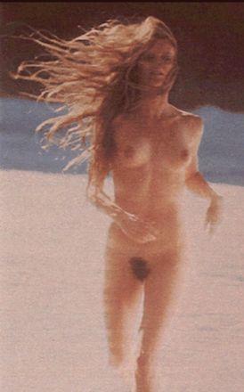 Kim bassinger nue photos