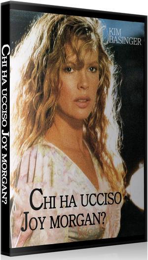 Various Drammatici E Musiche Di Tensione Psicologica 2